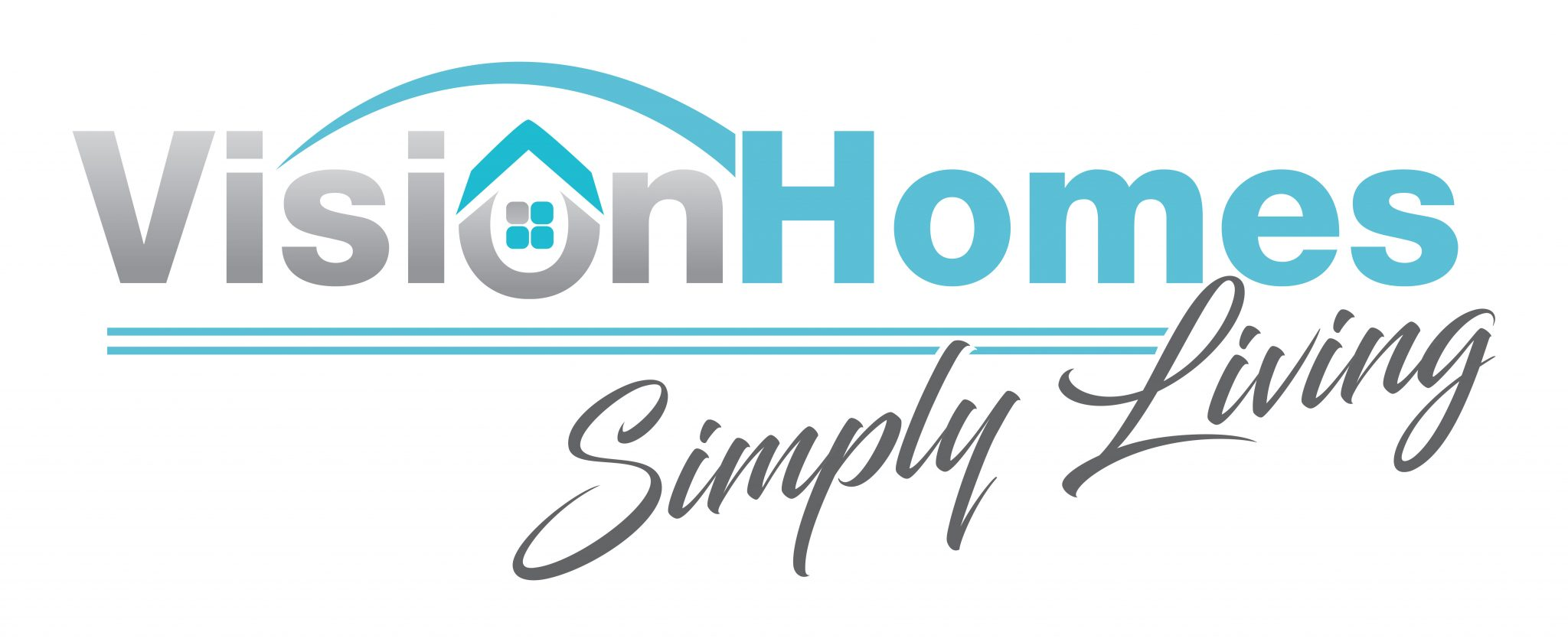Vision Homes Simply Living